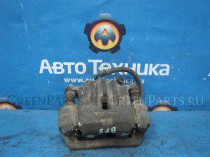 Суппорт на Subaru Legacy BP5 EJ204 26692AG000/26692AG061/26625AG000/26625AG030
