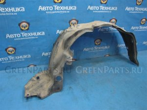 Подкрылок на Honda CR-V RD1 B20B 74101-S10-010
