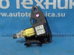 Датчик на Toyota Premio ZZT245 1ZZ-FE 89173-63010