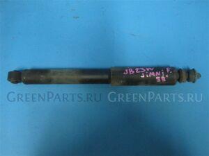 Амортизатор на Suzuki Jimny JB23W K6A 41600-81A01