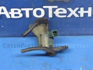 Клапан на Nissan Bluebird QU14 QG18 1495631U10