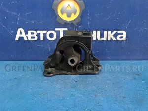 Подушка двигателя на Honda Odyssey RA6 F23A 50806-S0A-980