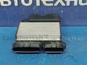 Амортизатор багажника на Toyota Avensis AZT250 1AZ-FSE 89871-28010