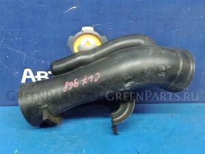 Воздухозаборник на Honda Accord CL7 K20A 17253-RBA-000