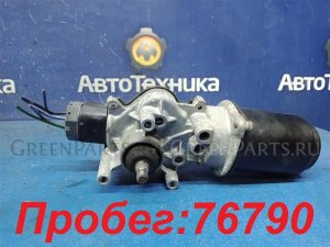 Мотор дворников на Honda CR-V RD1 B20B 76505-S04-003