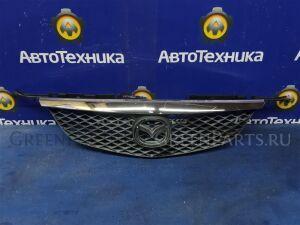Решетка радиатора на Mazda Premacy CP8W FP-DE C10050712