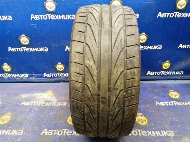 шины Dunlop DIREZZA DZ101 0/40R18