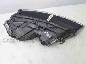 Фара на Audi A8 СЕДАН