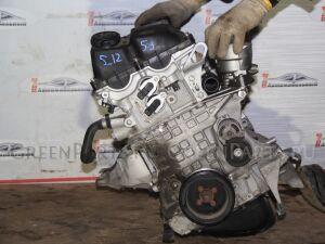 Двигатель на Bmw 1-SERIES E87,E81 N45B16A