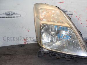 Фара на Toyota Prius NHW20 1NZ-FXE,1NZFXE 4720