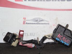 Блок предохранителей на Toyota Funcargo NCP20,NCP21,NCP25 1NZ-FE,1NZFE,2NZFE