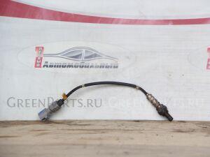 Датчик кислородный на Toyota Corolla Rumion AZE151 2AZ-FE,2AZFE