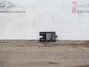Катушка зажигания на Toyota Curren ST206,ST207,ST208 3S-FE,3SFE,4SFE