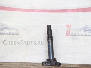 Катушка зажигания на Toyota Porte NSP140,NSP141 1NR-FE,1NRFE,2NRFKE