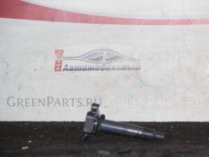 Катушка зажигания на Toyota Vitz NCP131,NCP91 1AZ-FSE,1NZFE