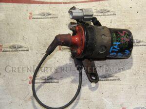 Катушка зажигания на Toyota Chaser GX100,GX105 1G-FE,1GFE