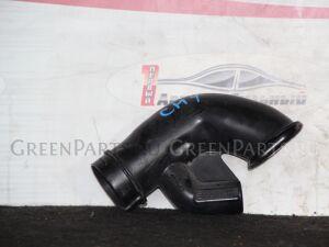 Воздухозаборник на Honda Accord CH9,E-CF3,E-CF4,E-CF5,E-CF6,E-CF7,GF-CF3,GF-CF4,GF H23A,F18B,F20B