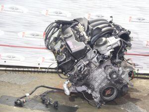 Двигатель на Bmw 1-SERIES E81,E82,E87,E88 N46B20