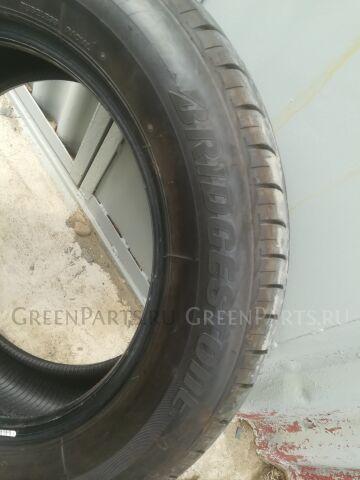 шины Bridgestone NEXTRY 205/60R16 летние