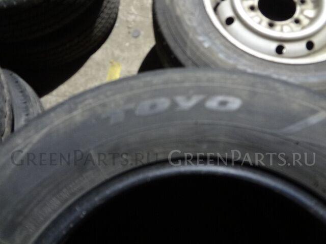 шины Toyo Tranpath MPF 215/70R1598H летние