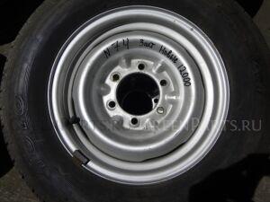 Шины Toyo VA1 0/70R15LT107105LLT летние на дисках Japan R15