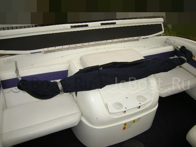 яхта моторная CELEBRITY 200 1997 г.