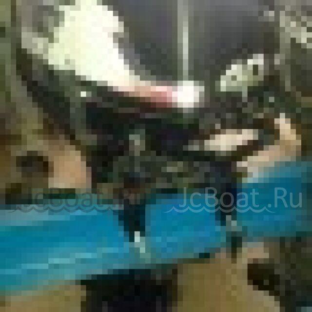мотор подвесной SUZUKI DT40 2003 г.