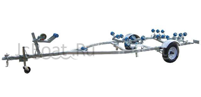 прицеп/трейлер XB Прицеп Штурман  470 W,480(R) 2011 г.