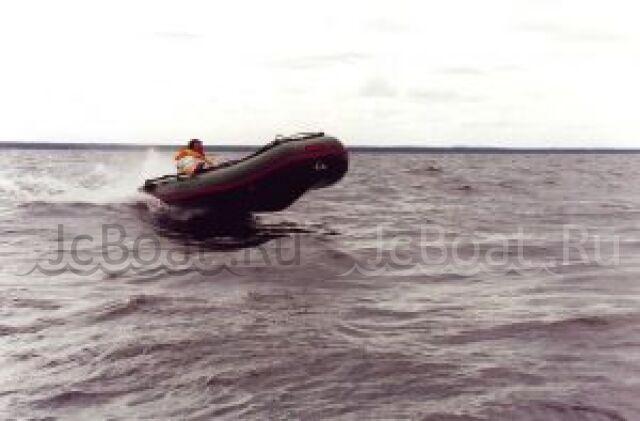 лодка ПВХ COMBAT CMB 360 Мнев и ко 2017 г.