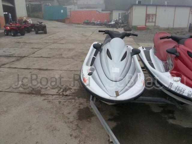 водный мотоцикл YAMAHA XLT 1200 2001 г.
