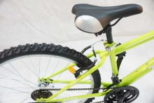 велосипед  TITAN COLONEL 2