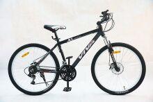 велосипед VIVA A1