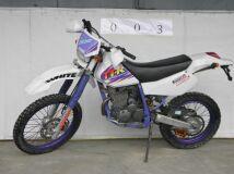 эндуро YAMAHA TTR-250