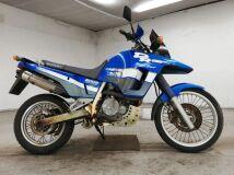 мотоцикл SUZUKI DR800S арт.2997