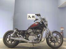 мотоцикл KAWASAKI VZ750 VULKAN арт.1384