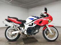 мотоцикл SUZUKI SV650S арт.2423
