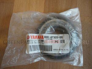 <em>Колесо</em> в сборе на YAMAHA RX - 1 каток гуски ОЕМ:8H8473200