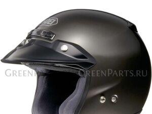 Шлем RJ Platinum-R