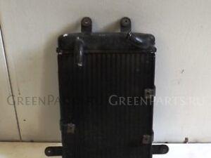 Радиатор на SUZUKI AN400 CK41A / 42A / 43A