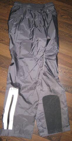 Дождевой костюм Непромокаемый комплект BMW Motor