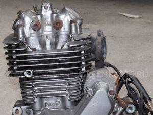 Двигатель на SUZUKI DR250 SJ44A J418