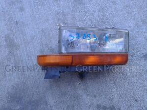 Фара на Mitsubishi Canter 37853