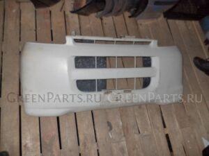 Бампер на Daihatsu Hijet S320V, S321, S330, S331