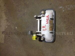 Ручка двери на Mazda Mpv LVLR WLT