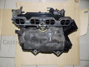 Коллектор впускной на Toyota Noah AZR60 1AZ-FSE
