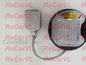 Блок розжига ксенона на Lexus RX350 LEXUS RX350, RX270, RX450H 2010-15 ???????