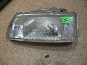 Фара на Honda Civic EF2,EF5 4582