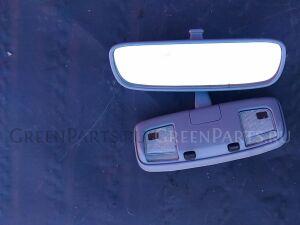 Зеркало салона на Toyota Hilux Surf KZN185, KDN185, RZN185, VZN185 1KZ, 1KD, 3RZ, 5VZ