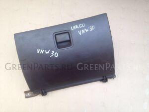 Бардачок на Nissan Largo VNW30