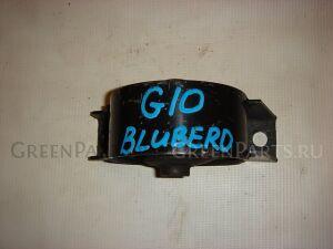 Подушка двигателя на Nissan Bluebird Sylphy QG10